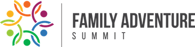 Family Adventure Summit